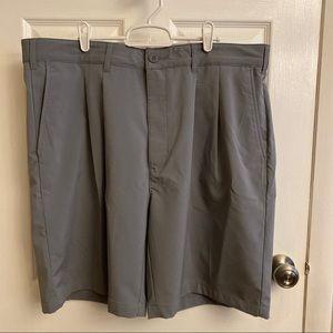 Reebok golf shorts